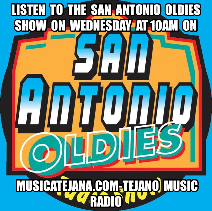 S.A. Oldies