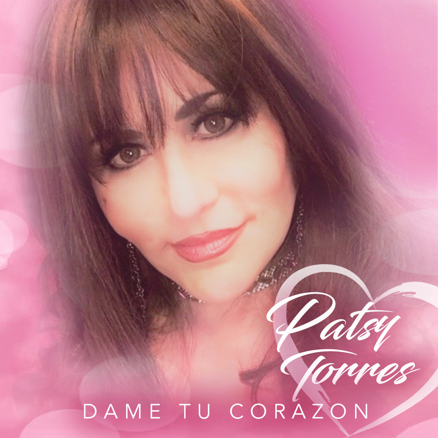 Patsy Torres