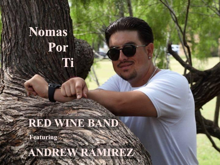 Red Wine Band